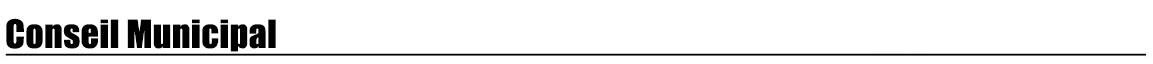 titre-conseil-municipal