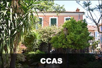 vignettes-CCAS-v2