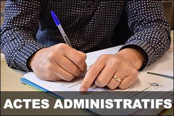 vignettes-actes-administratifs-v2