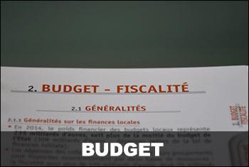 vignettes-budget-v2