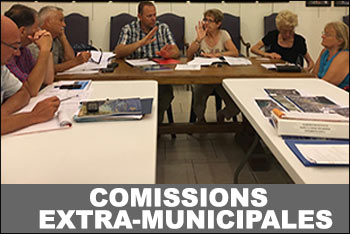 vignettes-comission-extra-municipales-v2