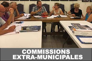vignettes-comission-extra-municipales-v3