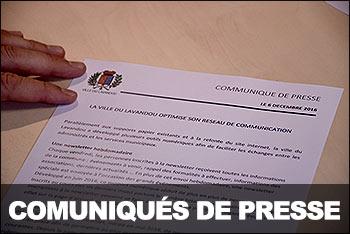 vignettes-communiques-de-presse-v2