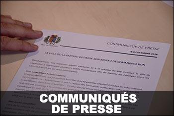 vignettes-communiques-de-presse-v5