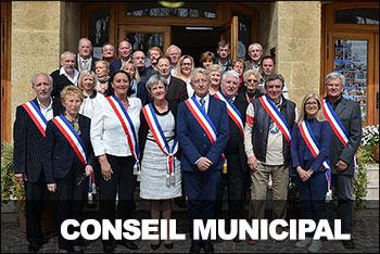 vignettes-conseil-municipal