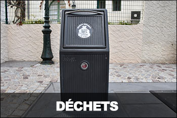 vignettes-dechets-v2