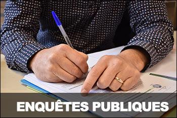 vignettes-enquetes-publiques-v2