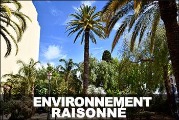 vignettes-environnement-raisone-v2