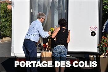 vignettes-portage-des-colis-v2