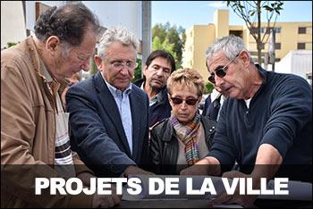 vignettes-projets-ville