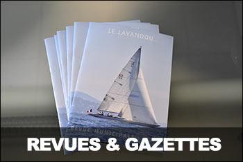 vignettes-revue-gazette-v2