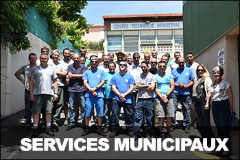 vignettes-services-municpaux-v2