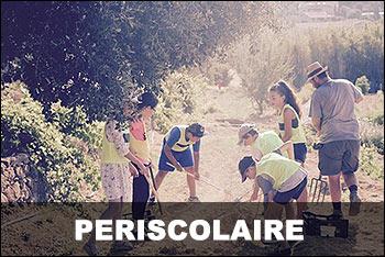 2-periscolaire2