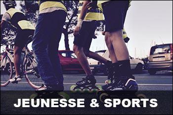 3-sports-titre4