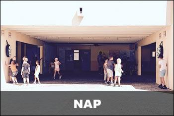 4-nap-titre3