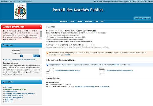 portail-marche-publics