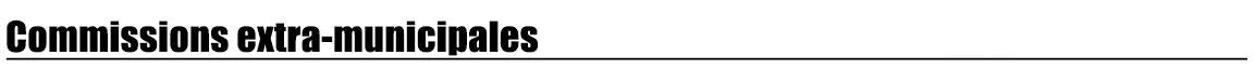 titre-commissions-extra-municipales