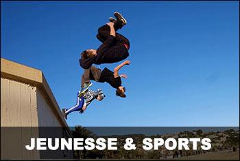 vignettes-jeunesse-sports-v2