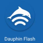 dauphin-flash
