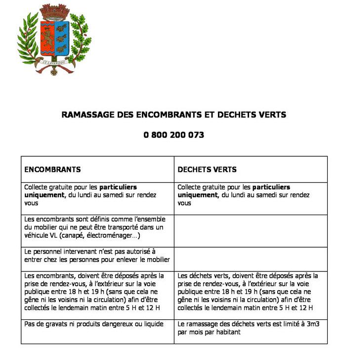 directives-encombrants-dechets-verts