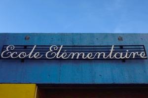 ecole-elementaire