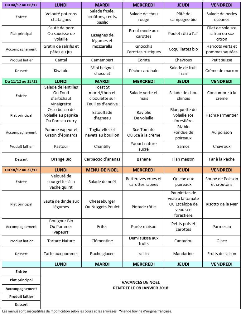 menu-ecole-decembre-2017