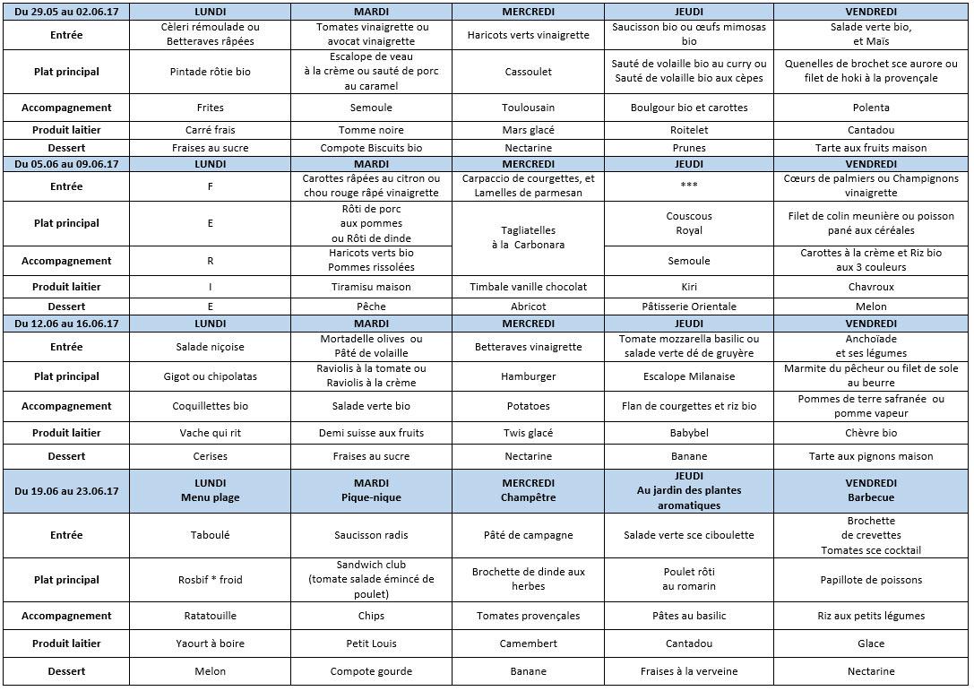 menu-ecole-juin-2017
