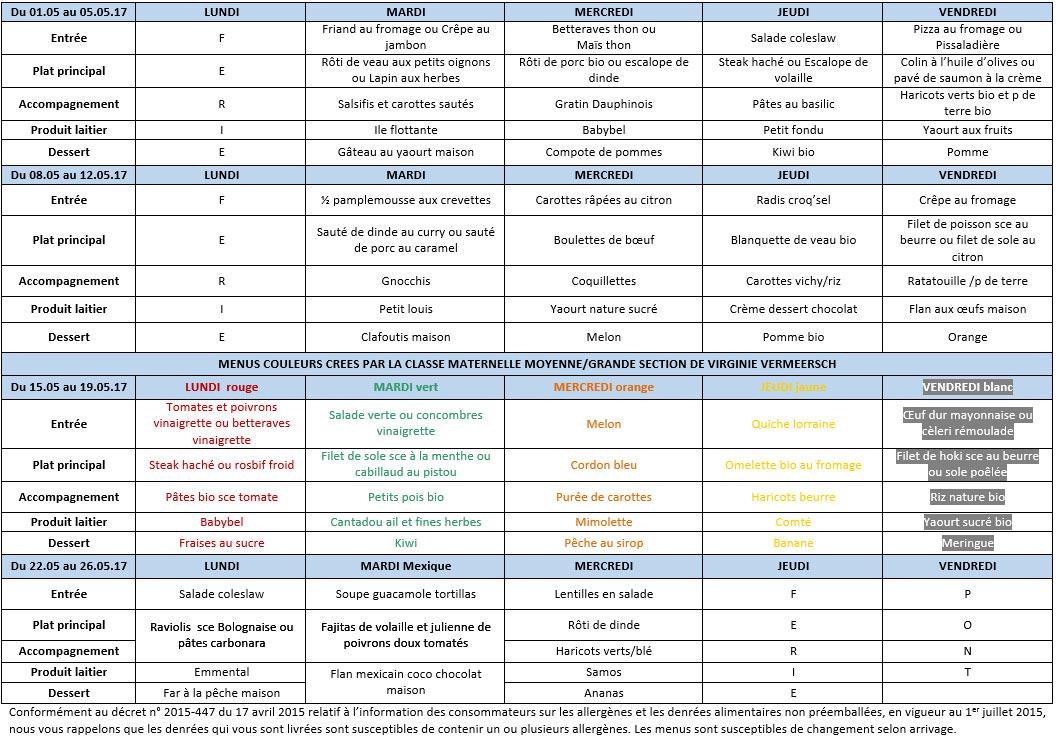 menu-ecole-mai-2017