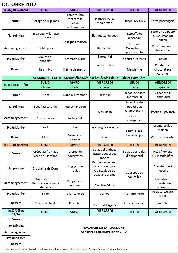 menu-ecole-octobre-2017
