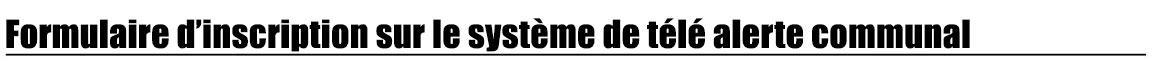 titre-tele-alerte-communal
