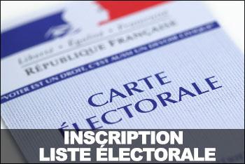 vignette-liste-electorale