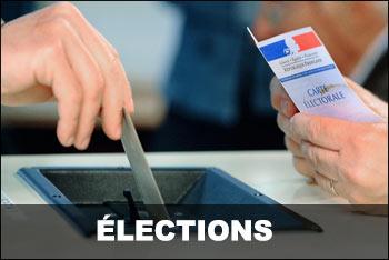 vignettes-elections