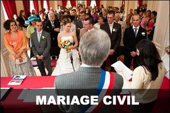 vignettes-mariage-civil