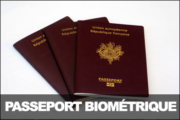 vignettes-passeport-biometrique