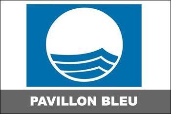 vignettes-pavillon-bleu