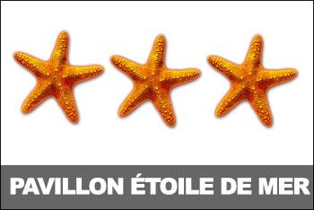 vignettes-pavillon-etoile-de-mer