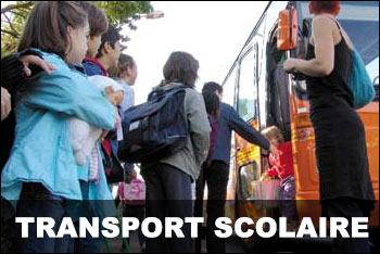 vignettes-transport-scolaire