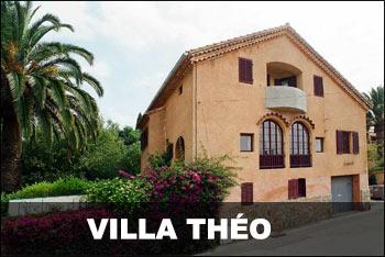 vignettes-villa-theo2