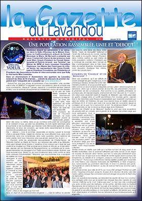 Gazette-121-Le-Lavandou