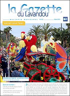 Gazette-122-Le-Lavandou