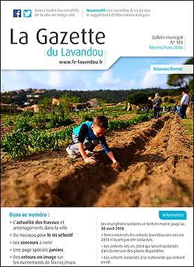 Gazette-123-Le-Lavandou