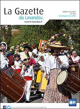 Gazette-126-Le-Lavandou