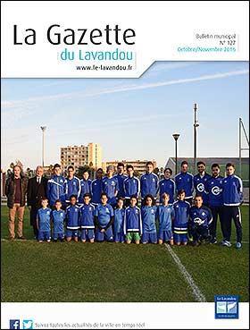 Gazette-127-Le-Lavandou