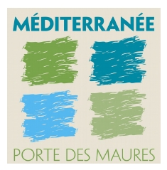 logo_porte_des_maures