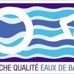 Eaux_de_baignade