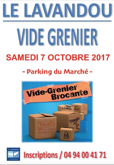 vide-grenier-07102017