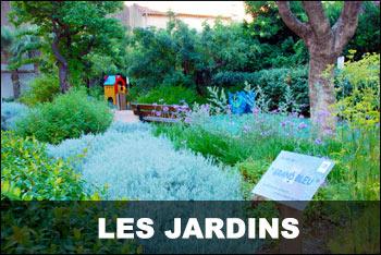 5-vignettes-jardins