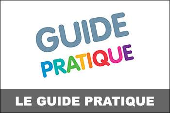 8-vignettes-guide-pratique