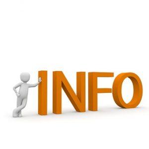 Info Sécurité nationale