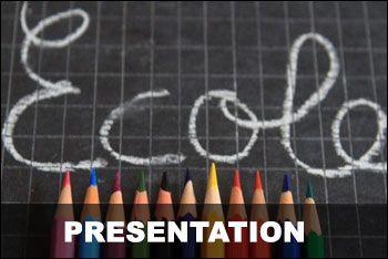 vignette-presentation